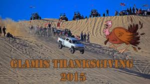 glamis thanksgiving 2015 trc official hd