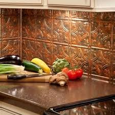 tiles for backsplash in kitchen backsplash tiles shop the best deals for nov 2017 overstock