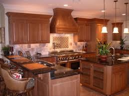 best jacksonville kitchen remodeling