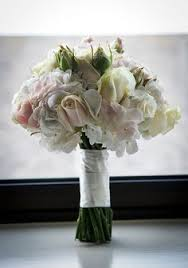 wedding flowers edinburgh wedding flowers by roseparksedin in edinburgh for a wedding in
