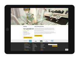 The Home Design And Remodeling Show Web Design And Online Marketing For The Home Design And Remodeling