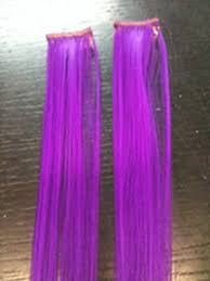 clip in hair cape town synthetic clip in hair extensions cape town indian remy hair