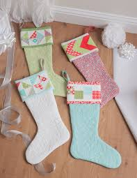 simply modern christmas fresh quilting patterns for holidays