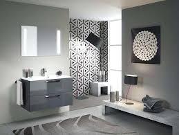 gray bathroom decorating ideas silver bathroom decor gorgeous master bath white silver gold and