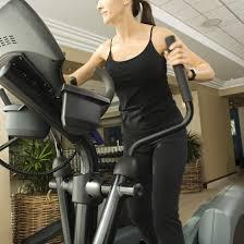 elliptical machines vs stair climbers healthy living