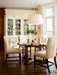 Traditional Dining Room Furniture Dining Room Sets Target Homesfeed