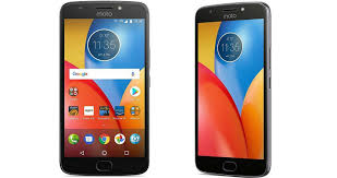 amazon black friday unlocked phone deals amazon deal pre order the new moto e plus smart phone 139 99