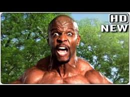 Terry Crews Old Spice Meme - 96 best old spice guys sigh images on pinterest spice