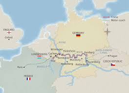 12 day viking river cruise from prague to 2018 cruiseexperts