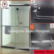 Acrylic Shower Doors by Shower Door Handle Shower Door Handle Suppliers And Manufacturers