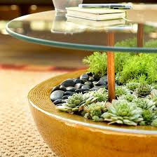 Diy Outdoor Living Spaces - deck decorating ideas how to plan and design an outdoor living space