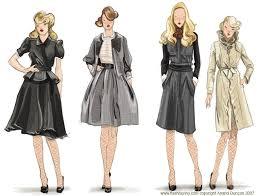 fashion clothing sketches for men latest fashion style