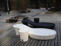 online get cheap daybed wicker aliexpress com alibaba group