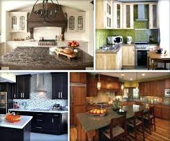 Discount Bathroom Vanities Atlanta Ga Fresh Bathroom Vanities Atlanta Or Size Of Kitchen Cabinet