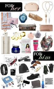 women stocking stuffers christmas stocking stuffer ideas for women kids list of