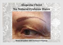 tattoo eyebrows lancashire permanet makeup dermal lip fillers wrinkle relaxing injections