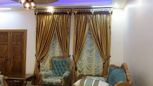 Interior Designers In Kerala Kollam Atlas Blinds Home Decor