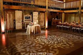 All Inclusive Wedding Venues Houston Station Nashville Wedding Venue Nashville Wedding Guide
