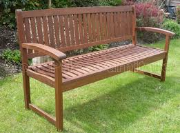 henley 3 seat hardwood garden bench 1 2 price sale now on your