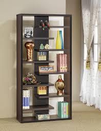 Bookcase Furniture 57 Best Bookcase Images On Pinterest Furniture Online Coaster