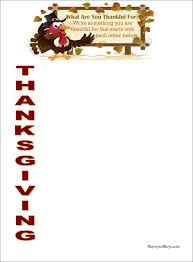 Thanksgiving Charades Word List Thanksgiving Activities To Keep Kids Busy While The Turkey Cooks