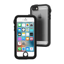 tough protective case for iphone se u0026 iphone 5s u2013 protection lab