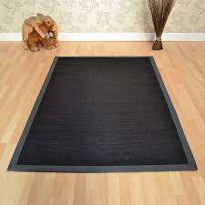 Outdoor Sisal Rug Outdoor Sisal Rug In Black Deboto Home Design Do You