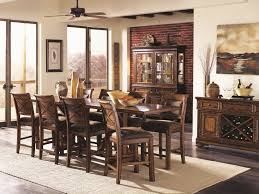 47 best dining room furniture possibilities images on pinterest 47 best dining room furniture possibilities images on pinterest dining room furniture dining room and dining sets