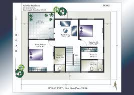 house plan com 30 x 40 house plans facing floor loversiq