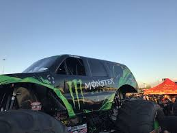 how to become a monster truck driver for monster jam making monster jam a tradition oc mom blog oc mom blog