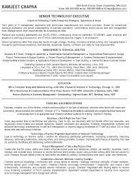 great resume exle best technical resume sales technical lewesmr