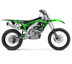 motocross gear perth mx ink custom mx graphics mx stickers