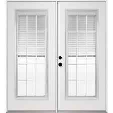 home design french doors with screens built in beadboard storage