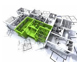 architecture architecture 3d design 3d architecture interior