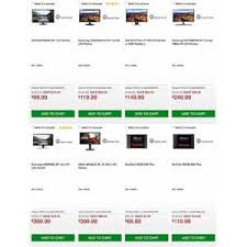 micro center computer deals and ads