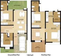 town house floor plan arun town house in oragadam chennai price location map floor