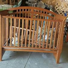 Ragazzi Convertible Crib Find More Ragazzi Convertible Crib For Sale At Up To 90