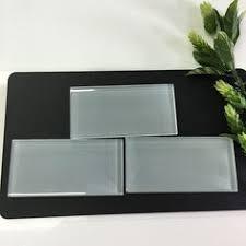 kitchen backsplash tiles for sale glass tile for sale boca raton florida usa kitchen backsplash