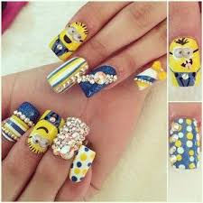 363 best nails images on pinterest make up pretty nails and