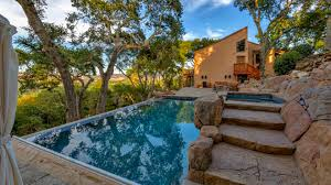 pool remodels backyard visions atascadero ca 93422