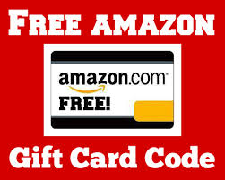 gift cards for free free archives coupons and freebies