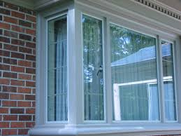 skyline windows of richmond richmond va 23227 yp com