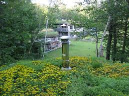 Earth Contact House Plans Home Cordwood Masonry