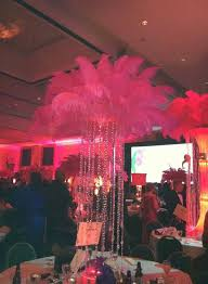 Ball Table Decorations Nyx Myx Masquerade Ball 2014 The Life And Times Of Bayoucreole