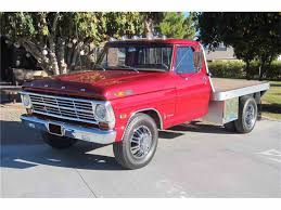 classic ford f350 for sale on classiccars com