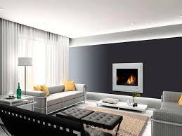 interior superb living room accent wallpaper fabulous purple