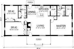 log cabin homes floor plans log cabin floor plans for carolina