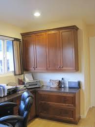 santa barbara cabinets and skylights hahka kitchens goleta