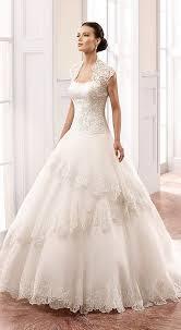 360 best wedding dresses wedding wishes images on