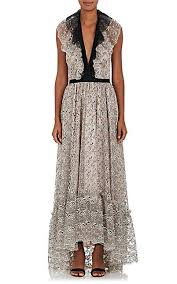 lace maxi dress philosophy di lorenzo serafini floral lace maxi dress barneys